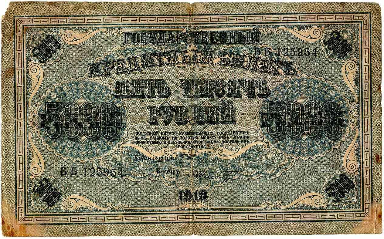 Кредиты в банках южно-сахалинска