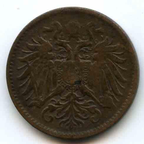 Монети 1893 року фото редкие купюры ссср стоимость каталог